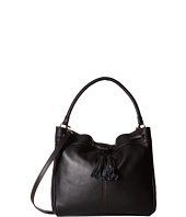 Cole Haan - Loveth Double Strap Hobo