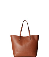 Cole Haan - Beckett Large Tote