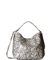 Cole Haan - Addey II Double Strap Hobo