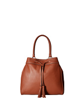 Cole Haan - Loveth Draw String Tote