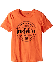 True Religion Kids - True Los Angeles T-Shirt (Big Kids)