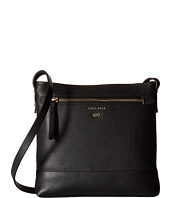 Cole Haan - Beckett Swingpack