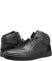 ECCO - Kyle Street Boot