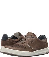 ECCO - Jack Summer Sneaker