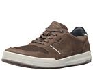 Jack Summer Sneaker