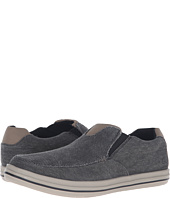 SKECHERS - Relaxed Fit Define - Gurgen