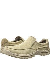 SKECHERS - Relaxed Fit Braver - Randon