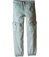 True Religion Kids - Cargo Runner Pants (Big Kids)