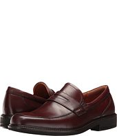 ECCO - Holton Penny Loafer