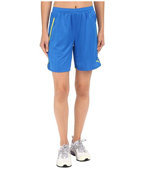 PUMA Speed Shorts