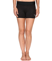 PUMA - All Eyes On Me Short Tights