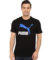 PUMA - Archive Life T-Shirt