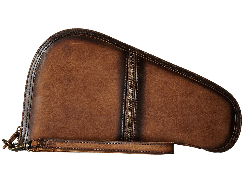 STS Ranchwear - The Foreman Pistol Case