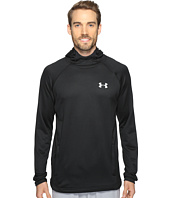 Under Armour - Tech Terry Popover