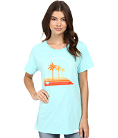 Diamond Supply Co. - Palm Vibes Boyfriend Tee