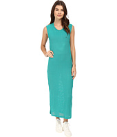 Diamond Supply Co. - Pavilion Mesh Maxi Dress