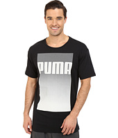 PUMA - Evo Longer Line Logo T-Shirt