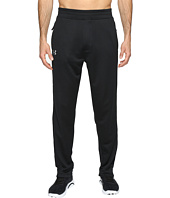Under Armour - Tech Terry Pants
