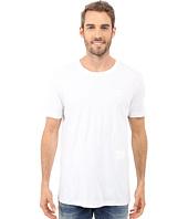 6PM:仅剩一件!PUMA(彪马) Evo Stars & Stripes T-Shirt男士T恤, 原价$35, 现仅售$12.99