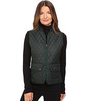 BELSTAFF - Wickford Lightweight Technical Quilt Vest