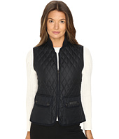 BELSTAFF - Wickford Lightweight Technical Quilt Vest