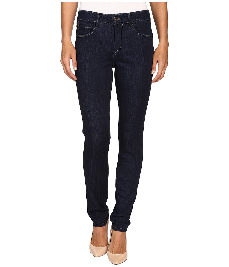 NYDJ Alina Legging Jeans in Sure Stretch Denim (Mabel Was...
