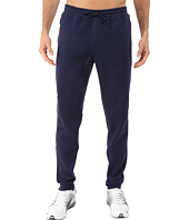 PUMA - Evo Striker Sweat Pants