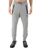 PUMA - Evo Sweatpants