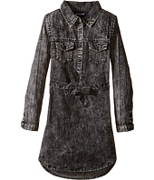 True Religion Kids - Western Shirtdress (Toddler/Little Kids)