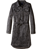True Religion Kids - Western Shirtdress (Little Kids/Big Kids)