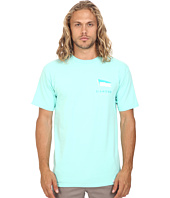 Diamond Supply Co. - Yacht Flag Tee