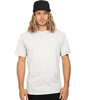 Diamond Supply Co. - Pavilion Short Sleeve Tee