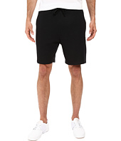 Diamond Supply Co. - Pavilion Terry Sweatshorts