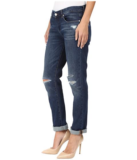 Blank NYC Denim Boyfriend Jeans in Shy Guy - 6pm.com