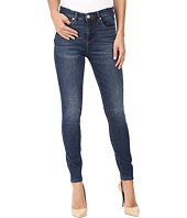Blank NYC - Denim Hi Rise Skinny in Shy Guy