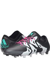 adidas - X 15.1 FG/AG