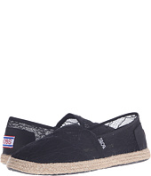 BOBS from SKECHERS - Flexpadrille - Sheer Luck