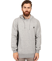 VISSLA - All Sevens Pullover Hoodie Fleece