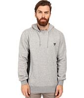 VISSLA - All Sevens Pullover Hoodie Fleece
