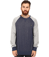 VISSLA - All Sevens Crew Fleece