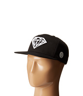 Diamond Supply Co. - Brilliant Snapback