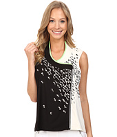 Jamie Sadock - Sleeveless Tank Top