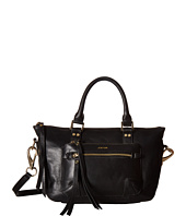 Joe's Jeans - Payton Small Satchel