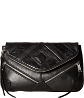 Joe's Jeans - Morgan Convertible Clutch