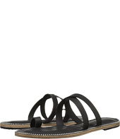 Jerusalem Sandals - Hollywood Blvd - Antika Collection