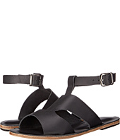 Jerusalem Sandals - Beverly Blvd - Antika Collection