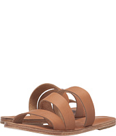 Jerusalem Sandals - Venice Blvd - Antika Collection