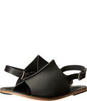 Jerusalem Sandals - Montana Avenue - Antika Collection