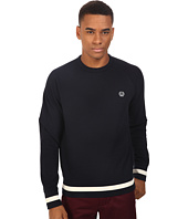 Fred Perry - Crew Neck Sweat