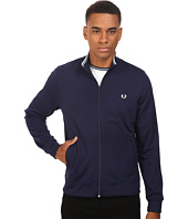 Fred Perry - Funnel Neck Track Jacket